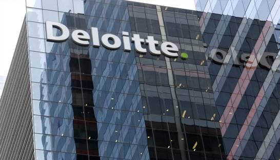 Deloitte fires 700 consultants and advisors in Australia