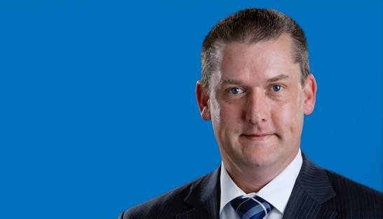 KPMG's Scott Cass-Dunbar new Chief Strategy Officer of DTA