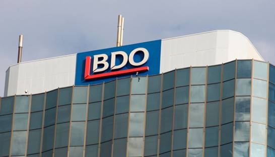 BDO shuts its local cyber and risk unit in Western Australia