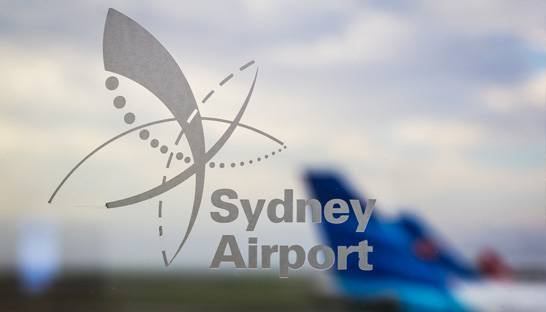 Western Sydney Airport flies in Accenture for technology work