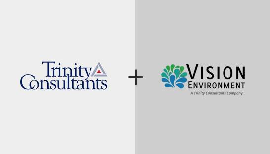 Trinity Consultants further expands its presence in Australia