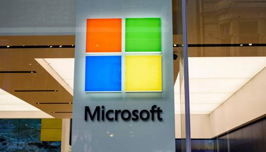 The top Microsoft partners in Australia and New Zealand