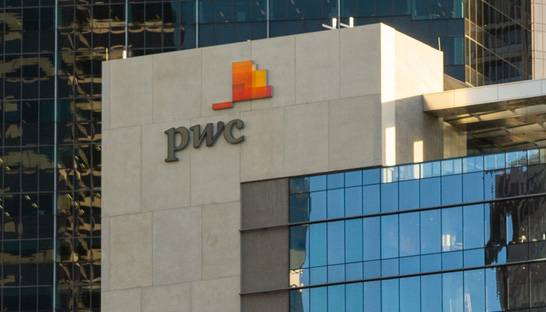 PwC stabilises revenue and limits Covid-19 job cuts to 250