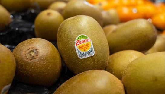 Zespri picks Deloitte and Sysdoc for business transformation