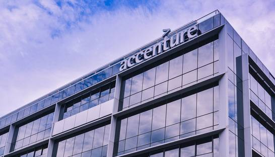 Accenture to lay off up to 250 employees in Australia
