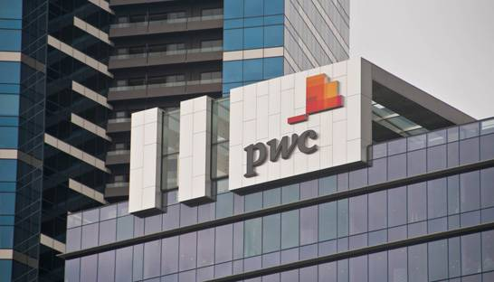 PwC appointed 23 new partners in 2020 financial year