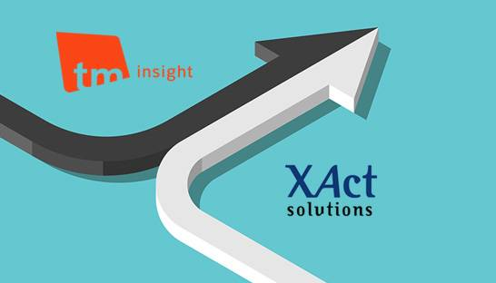 Australian supply chain consultancies TM Insight and XAct join forces
