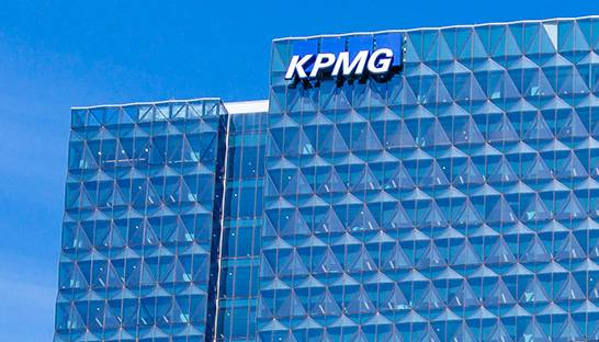 KPMG appoints 8 partners in Management Consulting division