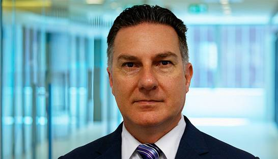 CISO of Queensland Health John Borchi joins BDO as partner