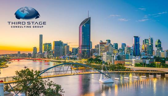 ERP specialist Third Stage Consulting launches in Australia