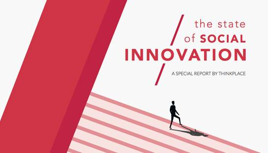The mixed outlook on social innovation in Australia