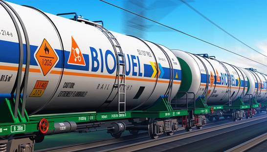 Biofuel demand and consumption hits slump in Australia