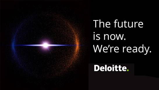 Deloitte Consulting appoints 16 new partners in Australia