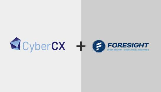 CyberCX boosts government offering with Foresight acquisition
