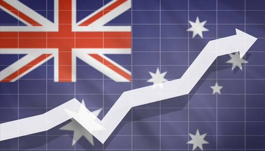Australia's economy poised to start bouncing back in 2021