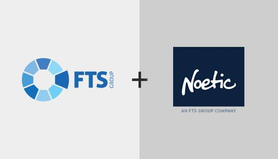 Mid-tier management consultancy Noetic joins FTS Group