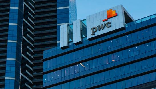 24 new partners for PwC Australia's Financial Advisory division