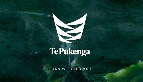 Te Pūkenga brings in EY for operating model design