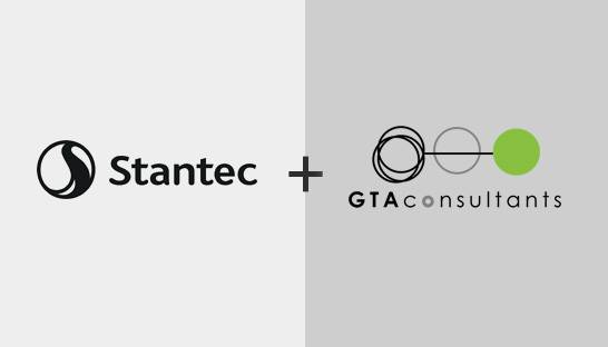 Australia's GTA Consultants joins global counterpart Stantec