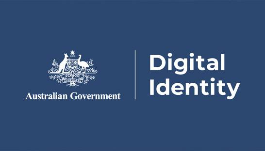 Synergy and KPMG supporting DTA's digital identity program