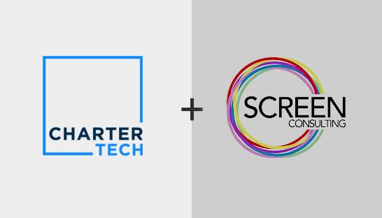 Chartertech buys TechnologyOne specialist Screen Consulting