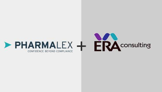 PharmaLex enters Australia following acquisition of ERA Consulting