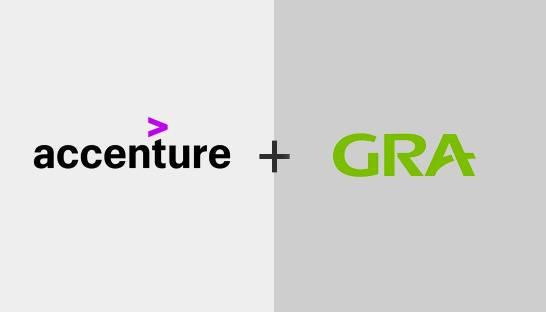 Accenture buys Australian supply chain consulting firm GRA