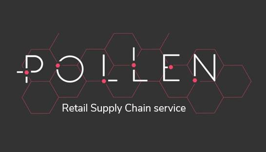Pollen Consulting launches supply chain service for retailers