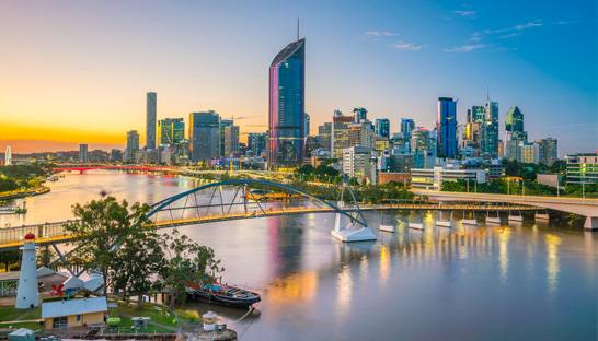 2020 a tale of two halves for Queensland's M&A market