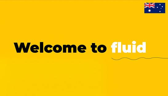 Communications network Fluid Collective expands to Australia