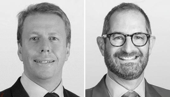 TMX bolsters property practice with senior hires from Colliers