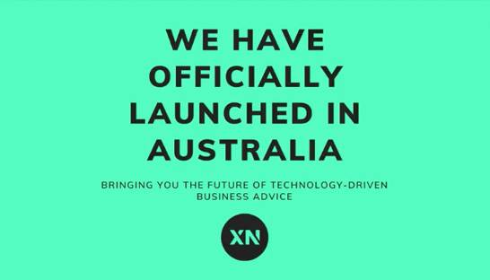 Consulting marketplace XpertiseNow launches in Australia