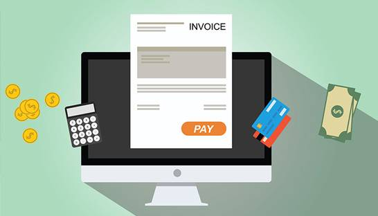 Xcellerate IT and Link4 implement e-invoicing solution at DISER
