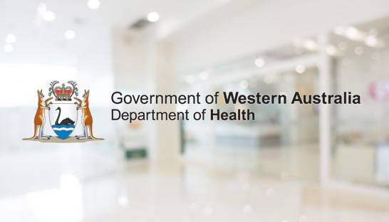 WA Health selects Deloitte for SAP SuccessFactors roll-out