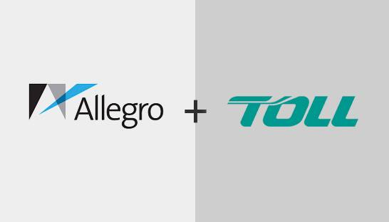 The dealmakers that advised on the Allegro | Toll Group deal