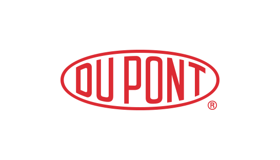 Consulting firm DuPont Sustainable Solutions
