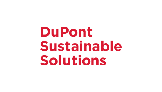 Consulting firm in Australia: DuPont Sustainable Solutions
