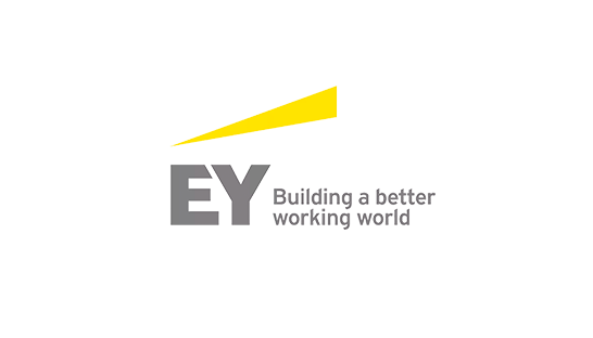Consulting firm in Australia: EY