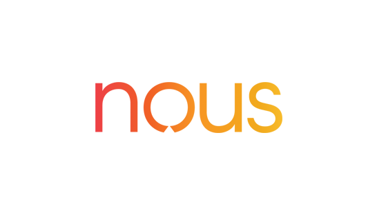 Consulting firm in Australia: Nous Group