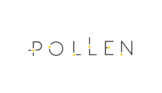 Consulting firm in Australia: Pollen Consulting Group