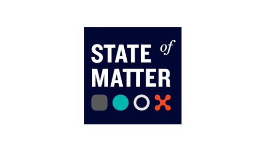 Consulting firm in Australia: State of Matter