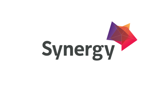 Consulting firm in Australia: Synergy Group
